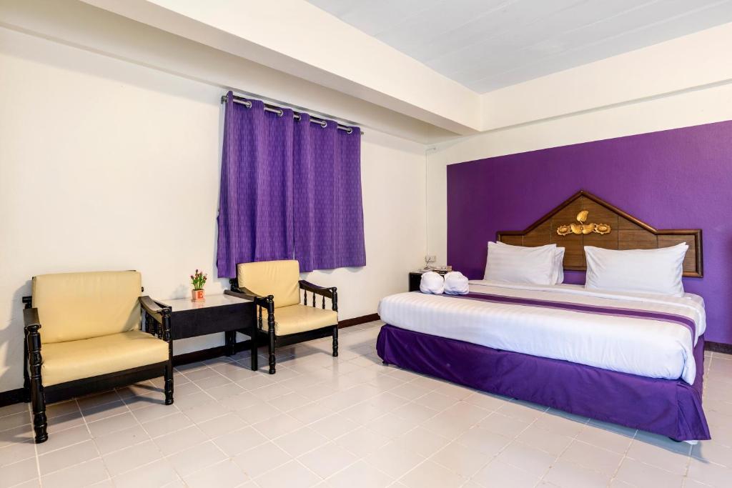 sawasdee thai massage gratis nätdejting