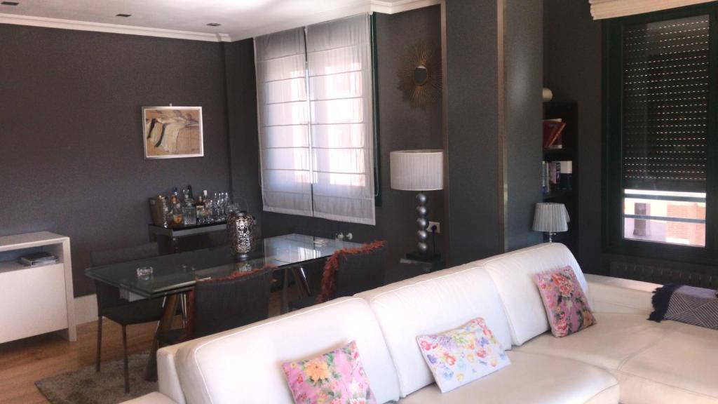 apartamento de ensueño, Gijón – posodobljene cene za leto 2019