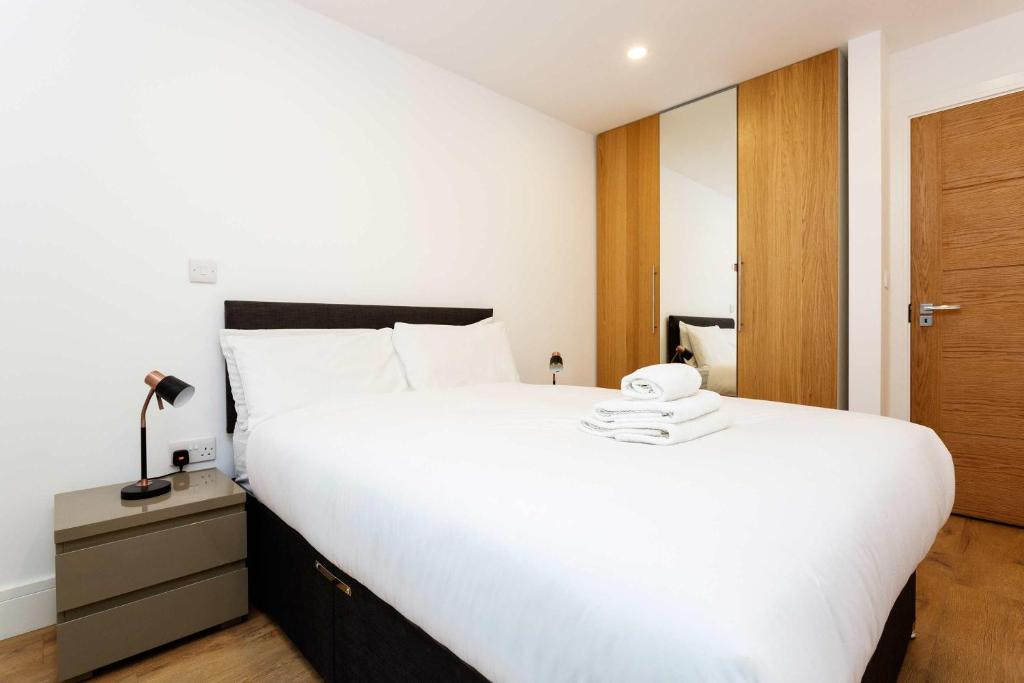 3ce4fe6f53538 OYO Home Clapham 2 Bedroom, London – Updated 2019 Prices