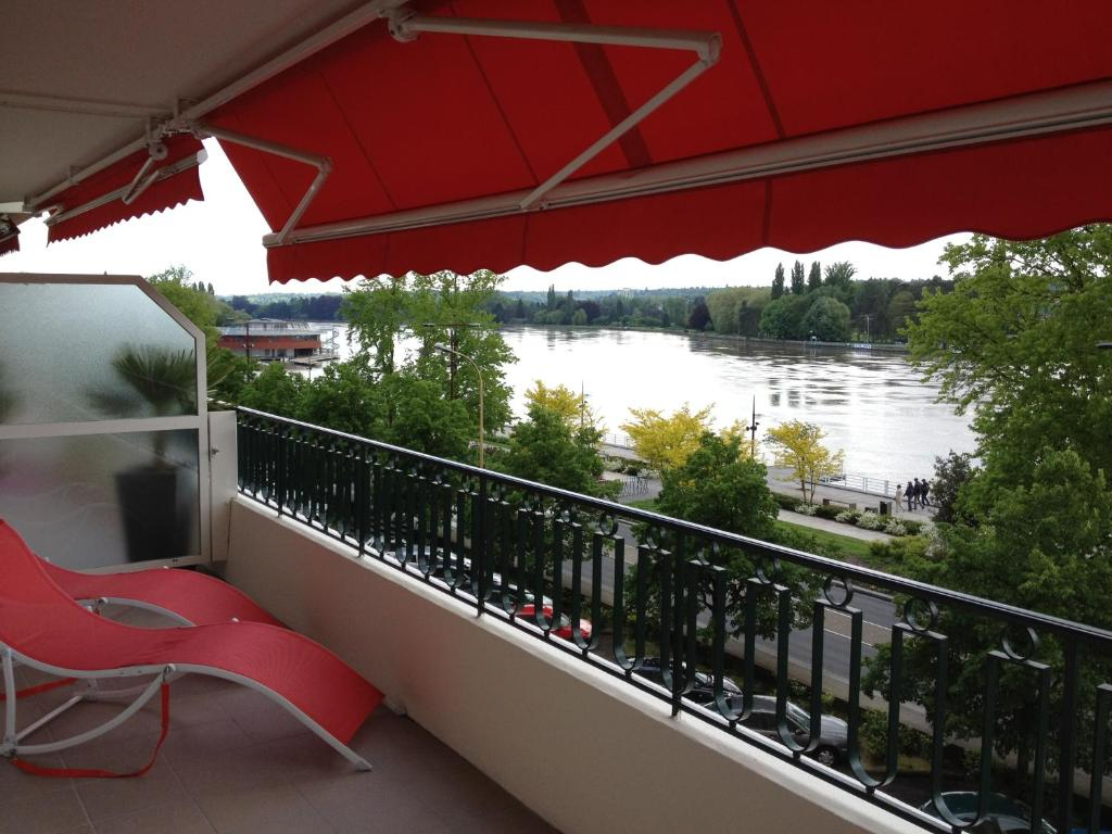 Apartments In Paray-sous-brailles Auvergne