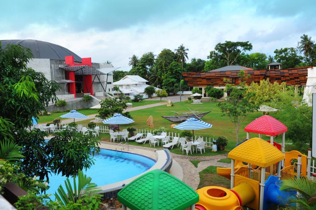 Avenra Garden Hotel, Negombo – Updated 2018 Prices