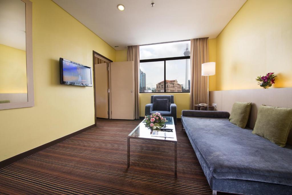 hotel ancasa express pudu kuala lumpur malaysia booking com rh booking com