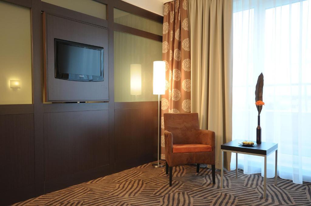 Hotel Frankfurt Airport Deutschland Gross Gerau Booking Com