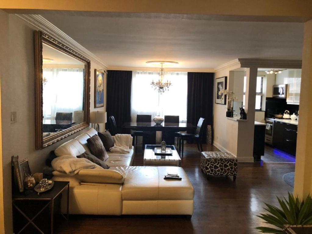apartment in switzerland (Svizzera Zurigo) - Booking.com
