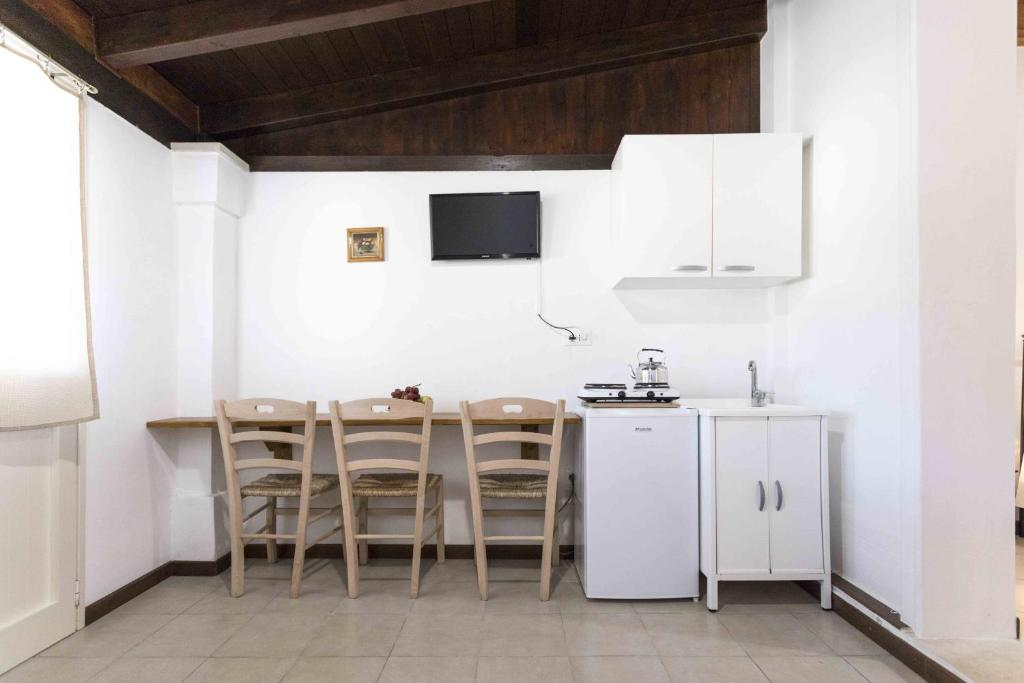 Country House Honey, Torre Squillace – Updated 2019 Prices