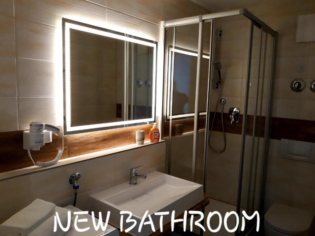 Outlet-Apartment Metzingen (Deutschland Metzingen) - Booking.com