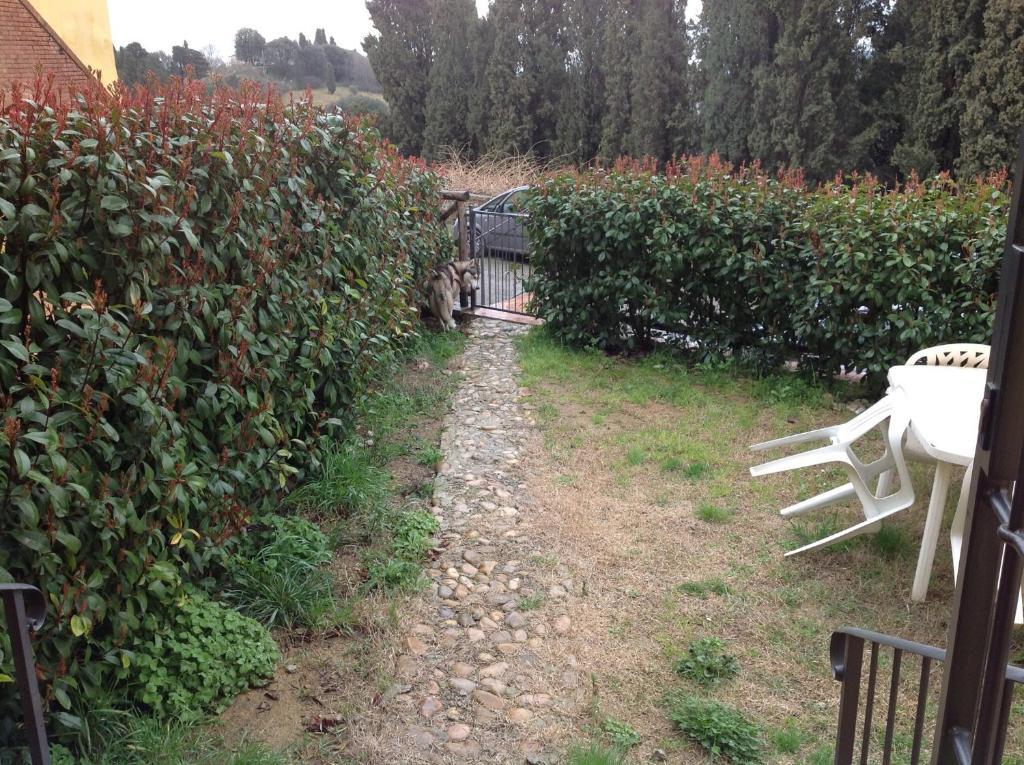 La Credenza Di Picasso Livorno : Vacation home casa axel livorno italy booking