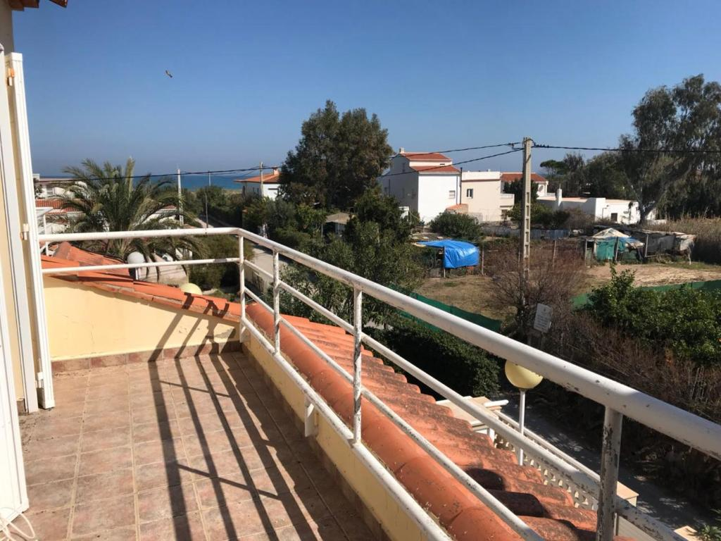 Apartment Lemonia, Oliva, Spain - Booking.com