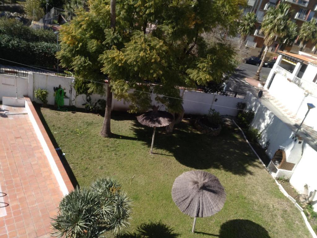 Apartamento Daniel, Benalmádena – Precios actualizados 2019