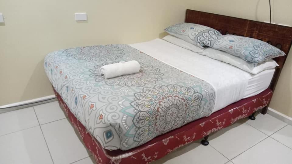 Airport Link Lodge