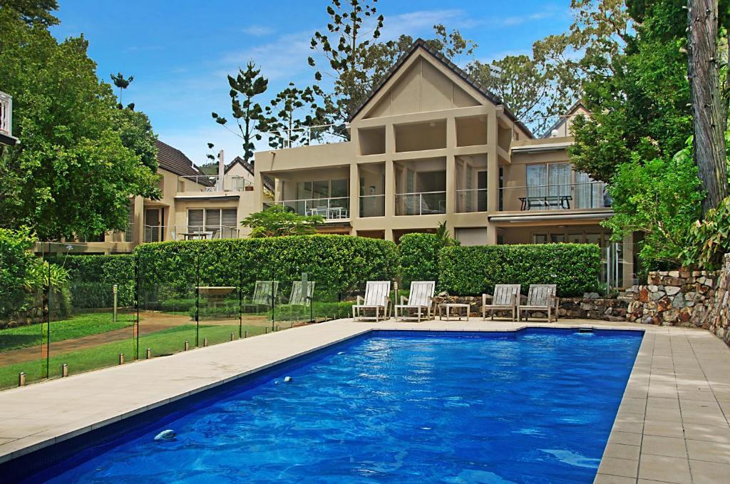 apartment alderly terrace noosa heads australia booking com rh booking com