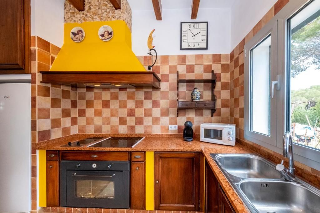 PALAZZO FLORENTIA - Villa de lujo italiano para 10 ...
