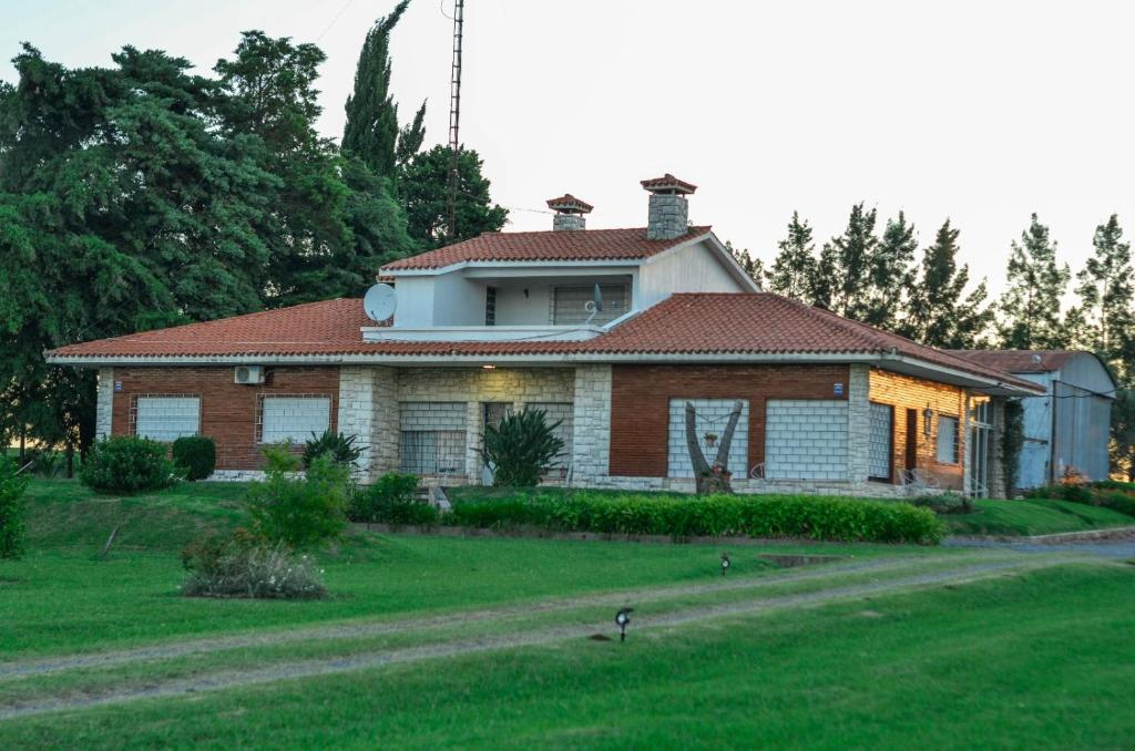 Posada de Campo San Cono, Mercedes – Updated 2019 Prices