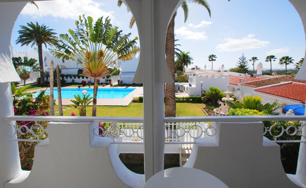 Gran Canaria 1, San Bartolomé – Precios actualizados 2019