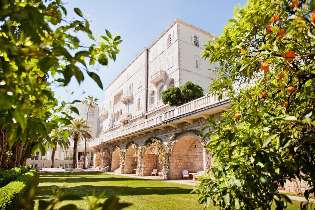 grand villa argentina dubrovnik croatia booking