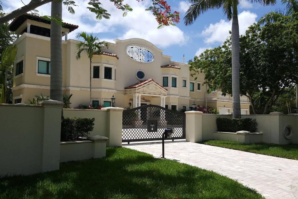 Private Resort-Mansion, Miami – Precios actualizados 2019