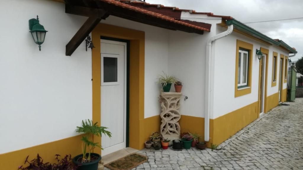 Casa Duas Artes, Alcobaça – Nove cijene za 2019.