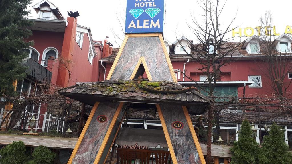 SEX AGENCY in Sarajevo