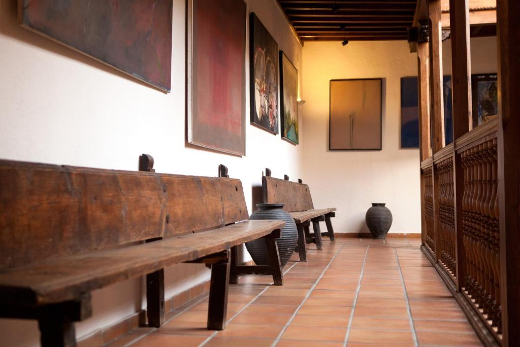 boutique hotels in granada  113