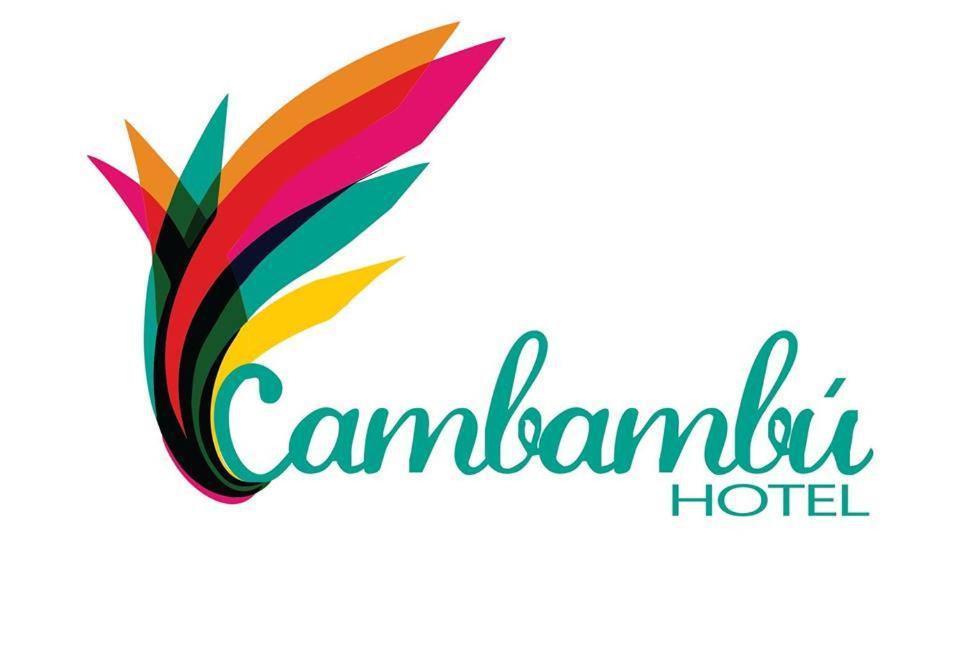 Cambambú Hotel