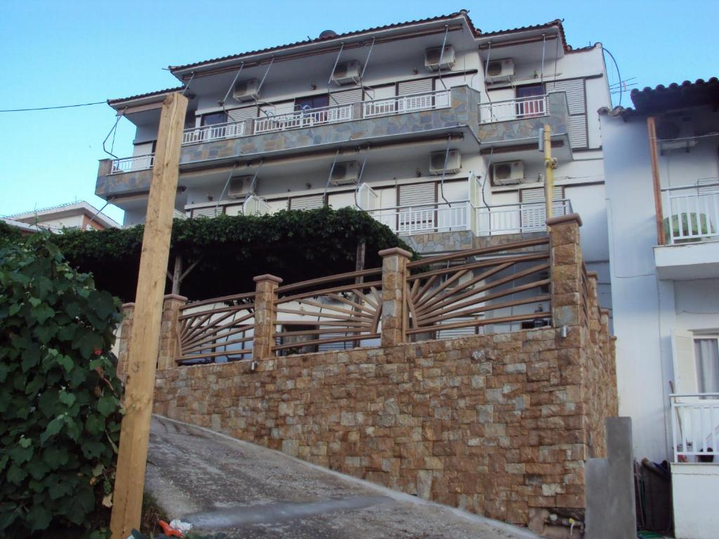 Недвижимость в остров Торони цены