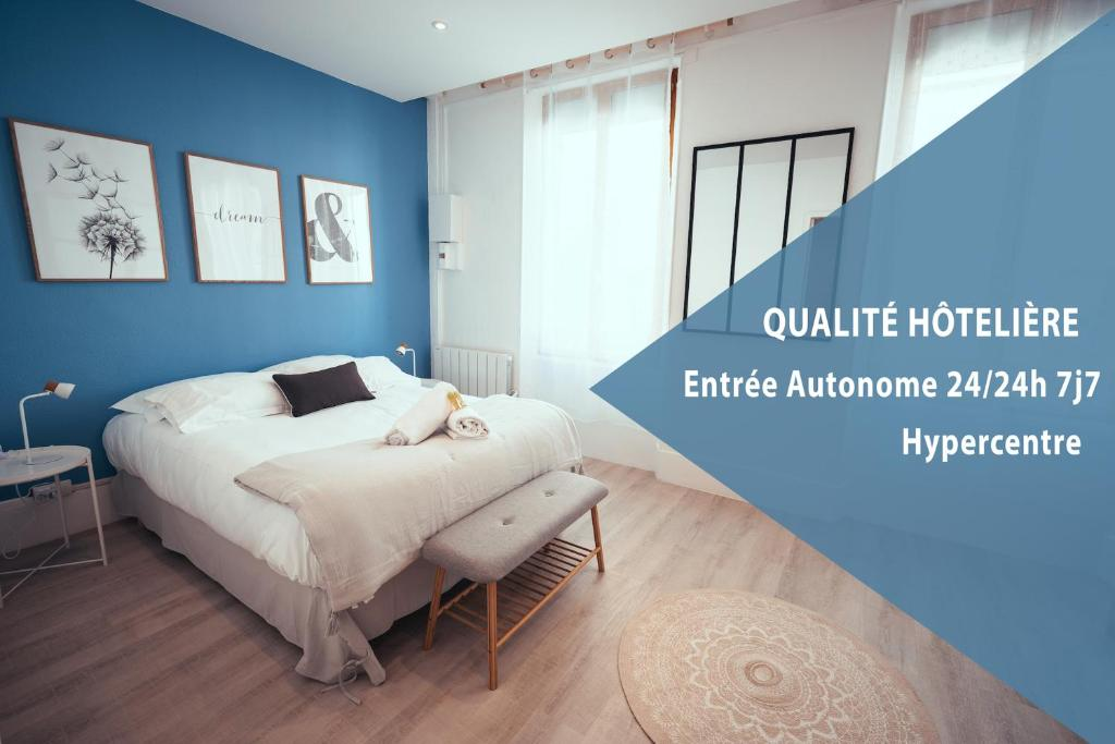 Apartments In Saint-maixme-hauterive Centre