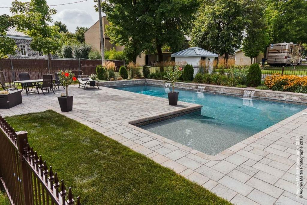 La maison blanche, Laurierville – Updated 2019 Prices
