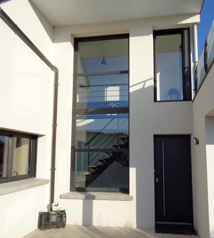 Villa Cap Houses L R Du Large Erquy France Booking Com