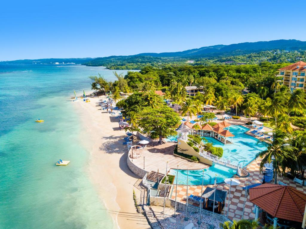 jamaica all inclusives adults