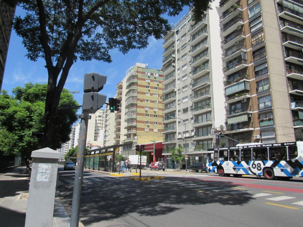 Dating στο Μπουένος Άιρες