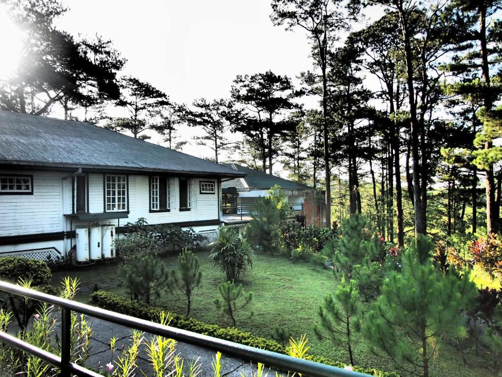 Hotel aim conference center baguio philippines booking aim conference center baguio solutioingenieria Choice Image