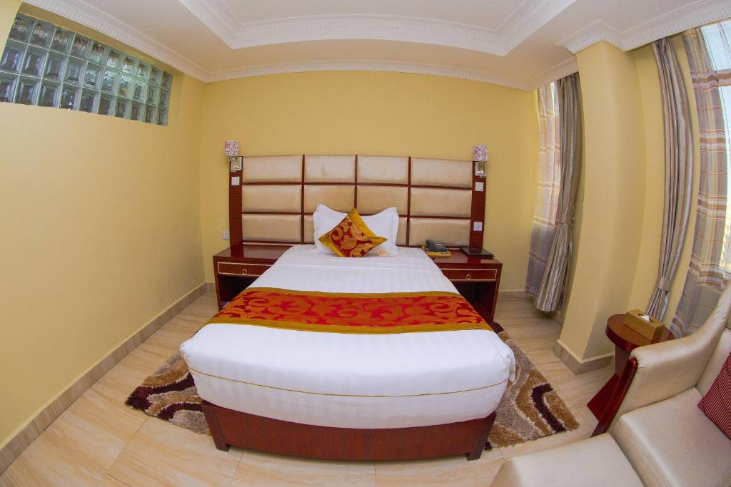 tiffany diamond hotel dar es salaam tanzania booking com rh booking com
