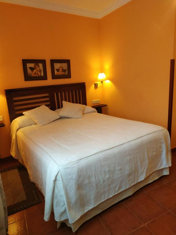 Hotel Casa Rural San Antón, Chinchón – Updated 2019 Prices