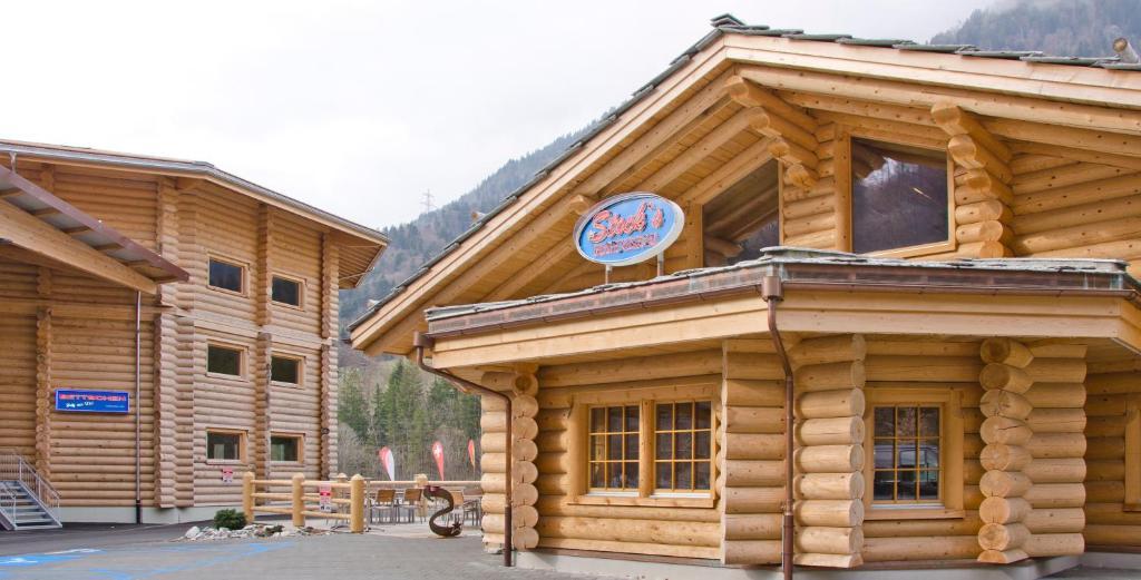 Loft-Inn