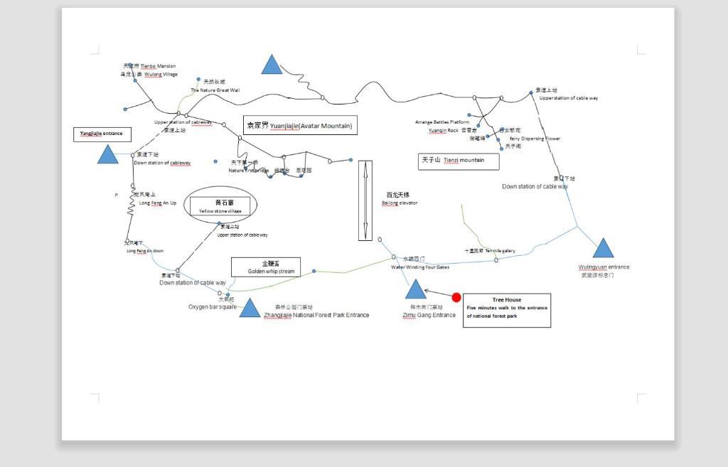 Elevator Circuit Diagram 2 10 From 31 Votes Elevator Circuit ... on
