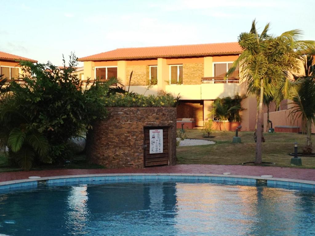 Casa o chalet jardines del mar aruba palm eagle beach for Apartamentos jardines del mar