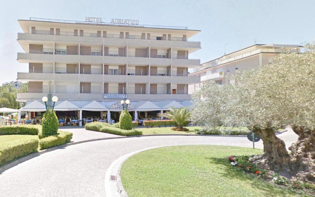 Carte Italie Bibione.Hotel Adriatico Bibione Prezzi Aggiornati Per Il 2019