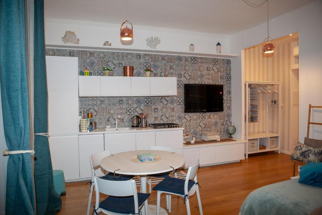 Monolocale Casa Pepe Sorrento, Sorrento – Prezzi aggiornati per il 2019