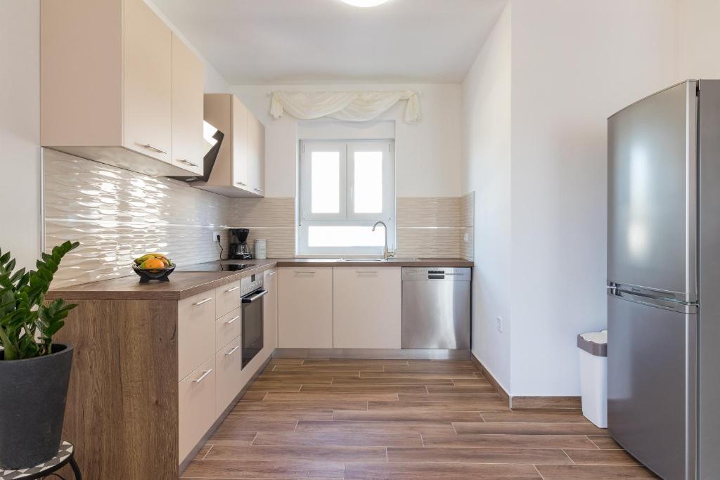 Villa Tiana, Peroj – Prezzi aggiornati per il 2019