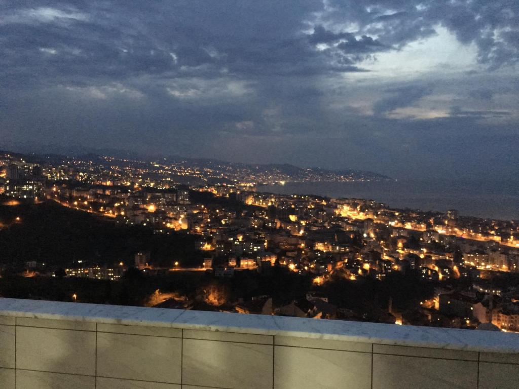 GOLD LİFE APART, Trabzon – Updated 2019 Prices