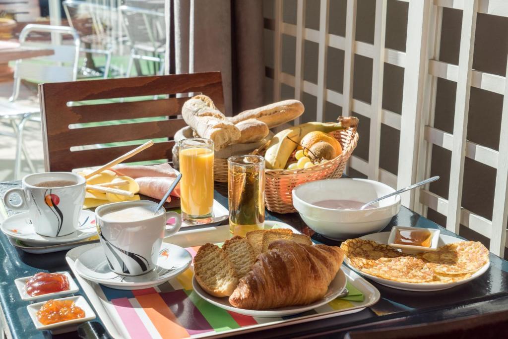hotel originals tours sud ambacia saint avertin france booking com rh booking com
