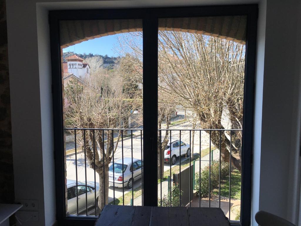 Apartamento El Torreón (Espanha Tona) - Booking.com