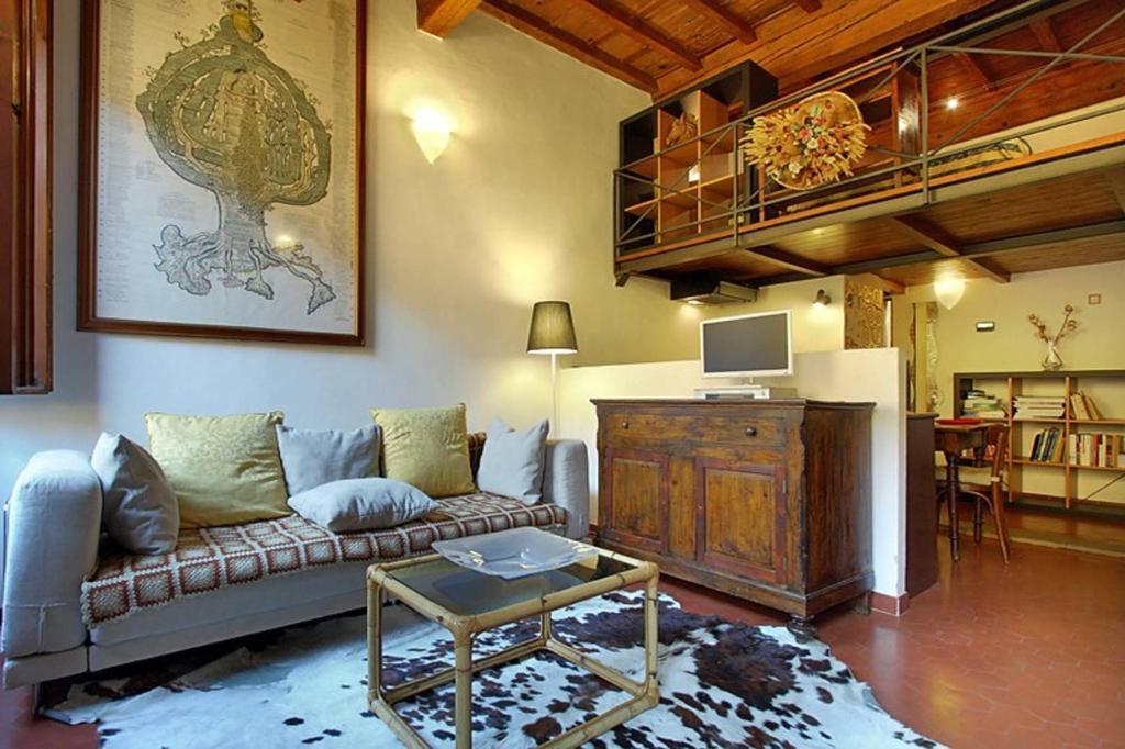 Laura Cozy Apartment Close To The Duomo, Firenze – Prezzi aggiornati ...