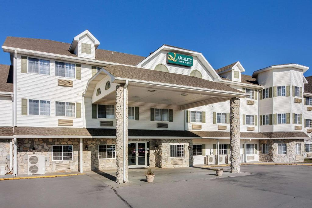 Settle Inn Lincoln Park - Apartments for Rent in Chicago ...