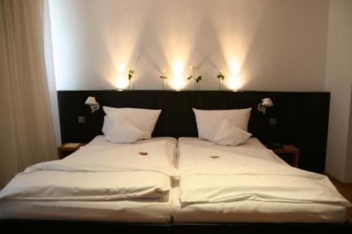 Lorenz essen  Hotel Lorenz (Deutschland Essen) - Booking.com
