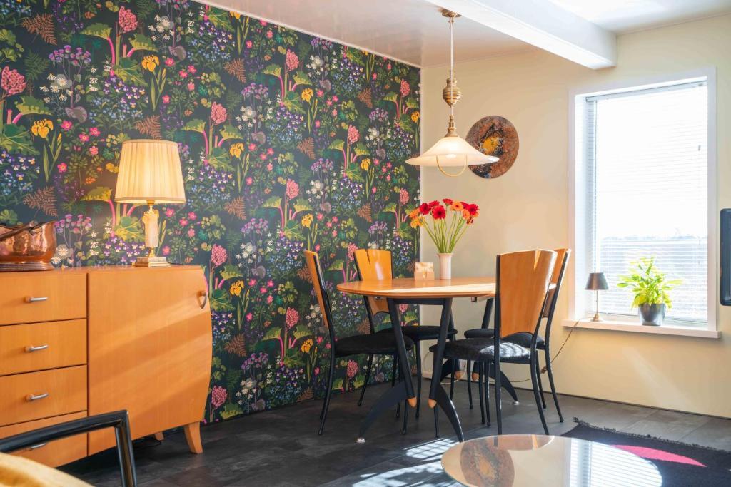 Vacation Home Bij Groningen Sint Annen Netherlands Bookingcom