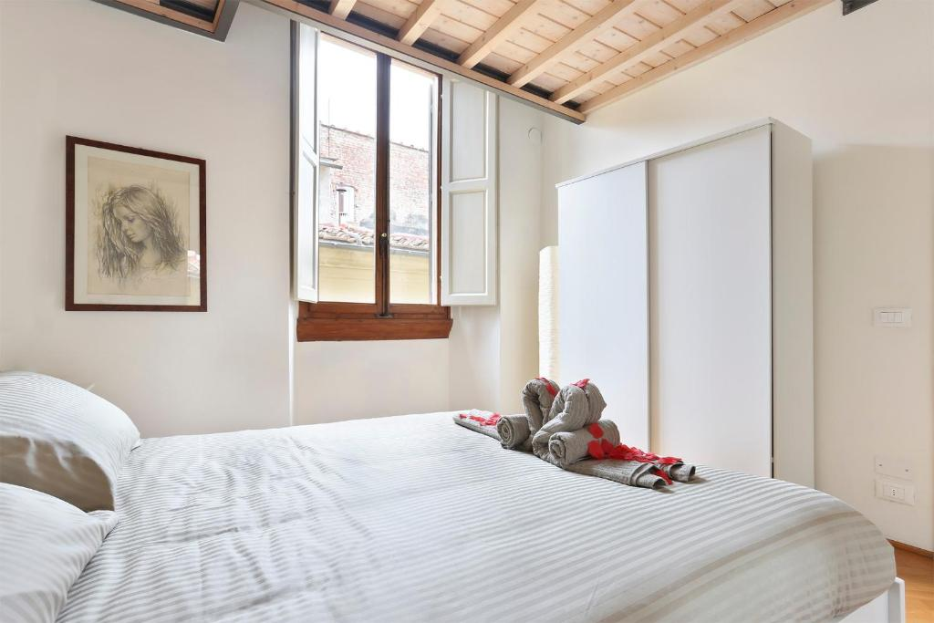 Peruzzi Heaven, Florence – Updated 2019 Prices
