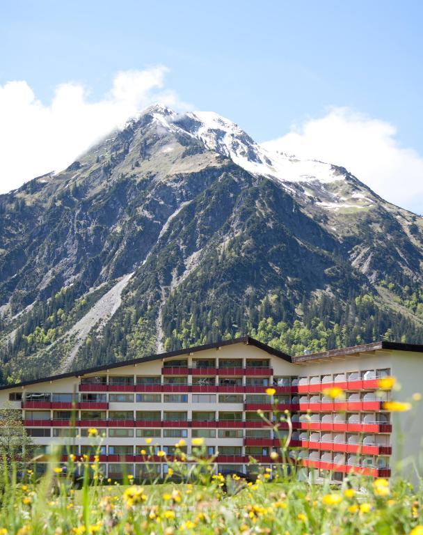Casino Austria Kleinwalsertal