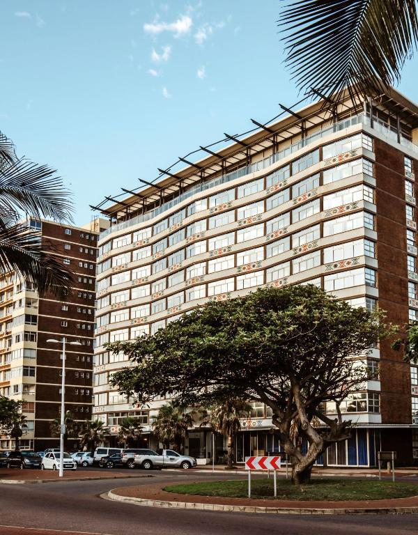 ベレール スイーツ ホテル(Belaire Suites Hotel)