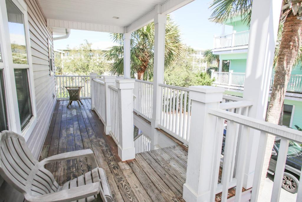 Vacation Home 30A Beach House - Sanibel, Seagrove Beach ...